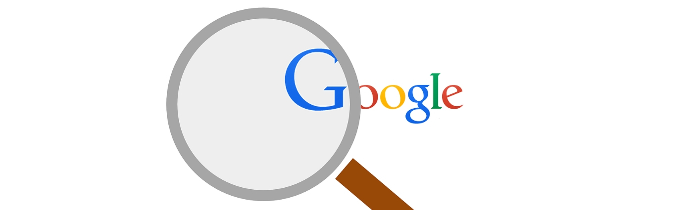 Google Algorithm Update May 2019