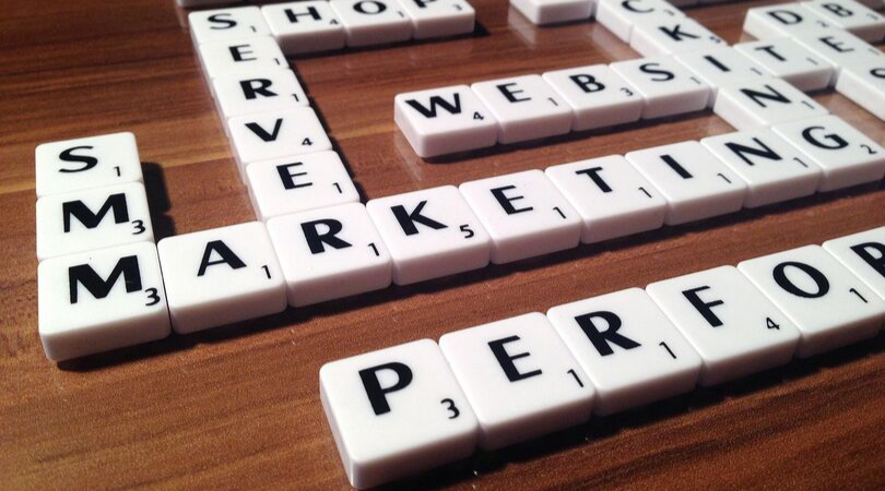 Why Is Content Marketing Important?