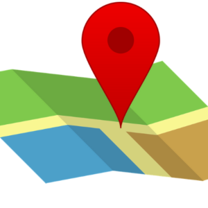 A beginners guide to local SEO