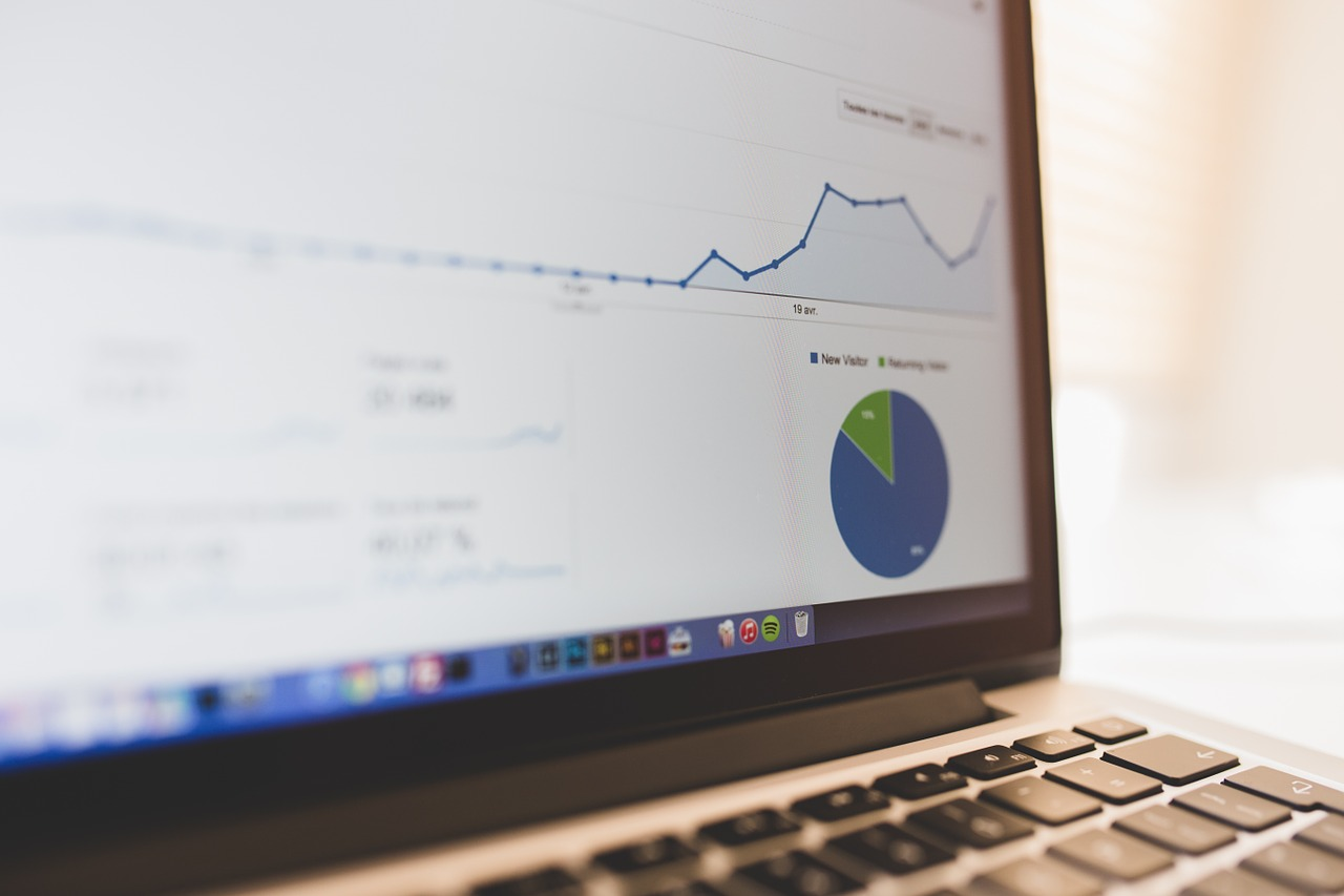Is SEO as important as it once was