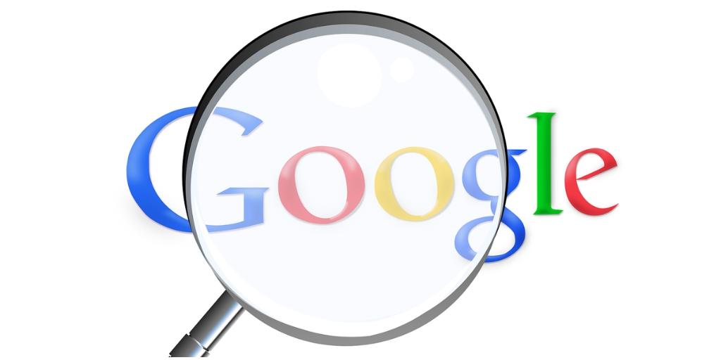 Google Algorithm Update January 2019